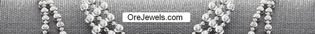 orejewels.com